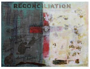 Reconciliation web print