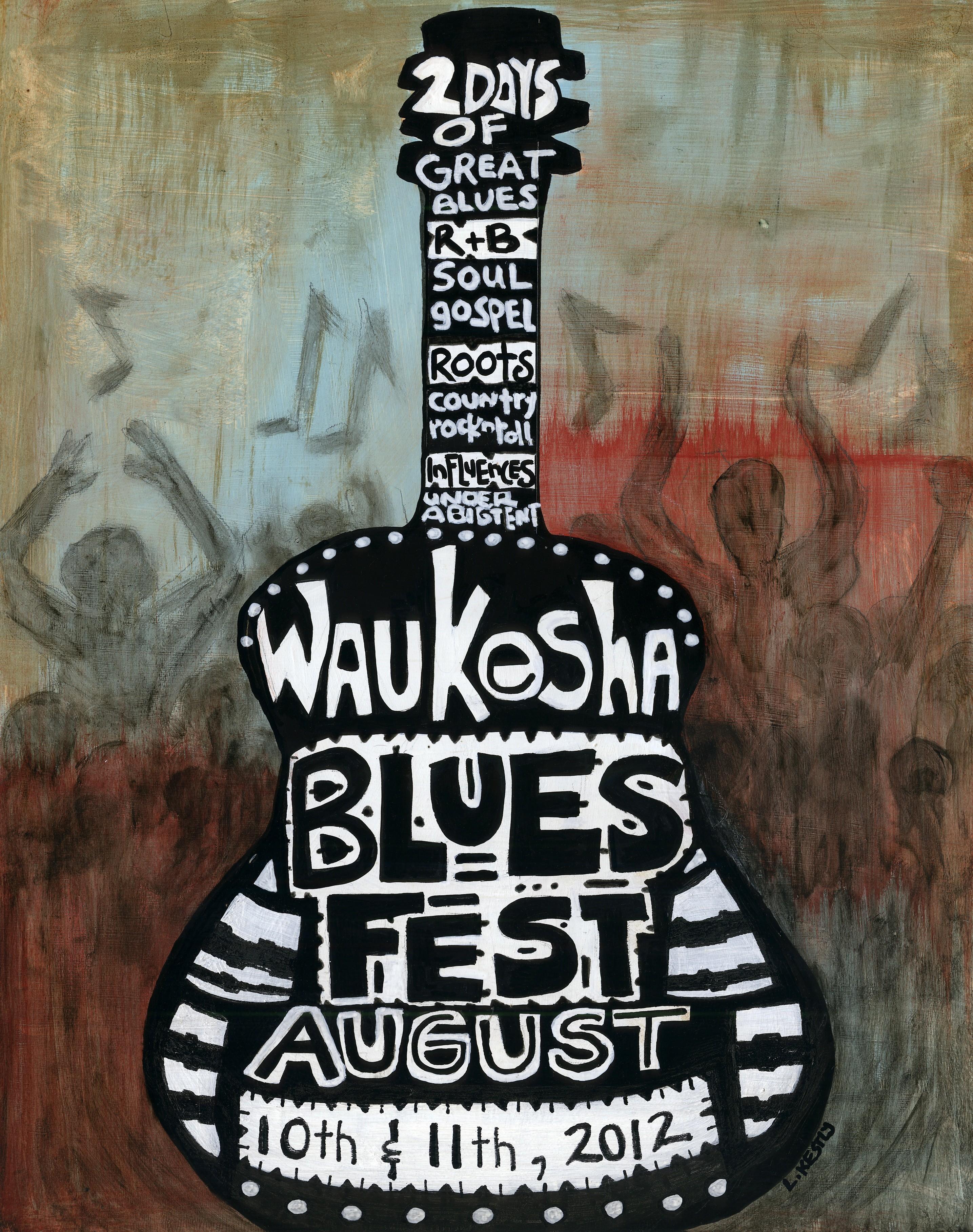 waukesha-blues-fest-2012