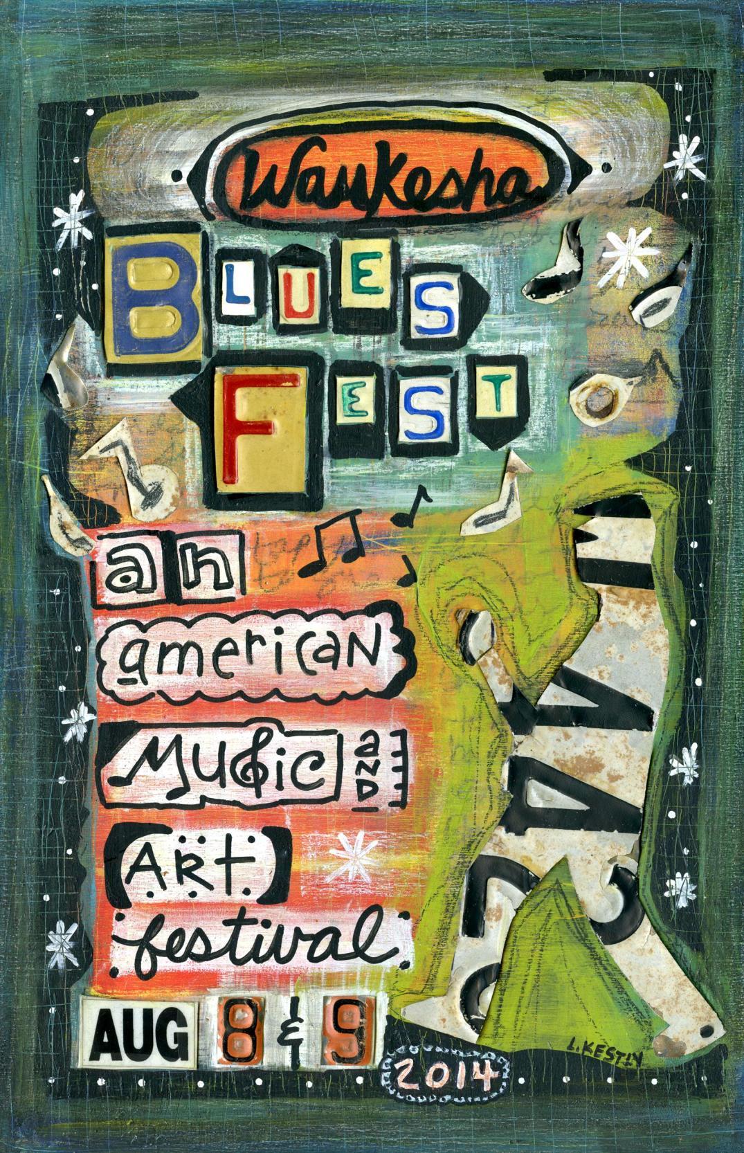 waukesha-blues-fest-2014-2